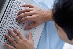 В Азербайджане растет количество пользователей ПК