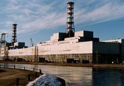 Литва не справится с закрытием Игналинской АЭС