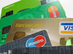 В Молдове будут содействовать внедрению безналичных платежей
