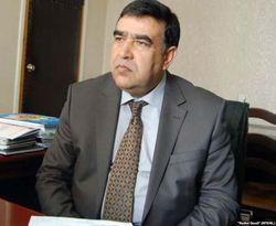 Какова основная проблема системы образования Таджикистана?