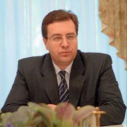 Что и.о. Президента Молдовы обсуждал с украинским парламентарием?