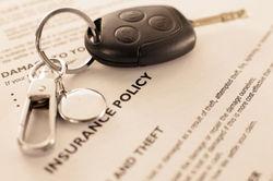 Автострахование: что нужно знать инвесторам?