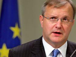 Когда экономику Евросоюза настигнет рецессия?