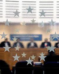 Евросуд рассмотрит иск жителя Дагестана к Жириновскому