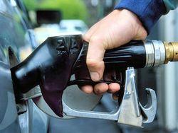 На сколько вырос импорт нефтепродуктов в Молдову?
