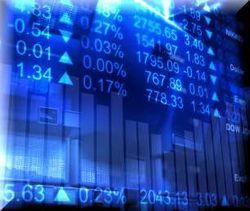 Опционы: выгоднее ли, чем торговля на форексе?