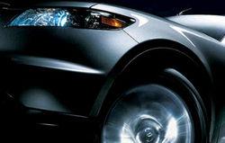 «Автомобиль года» будет выбран из шести финалистов