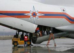 Чем Россия сможет помочь Филиппинам?