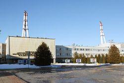 Пойдет ли Литва на «ядерную месть» Брюсселю?