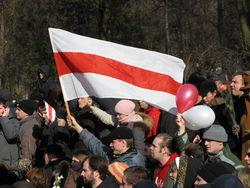 Объединят ли парламентские выборы белорусскую оппозицию?