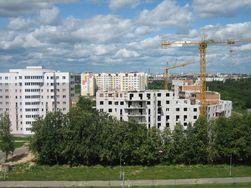 Как изменились цены на жилье в Беларуси?