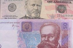Банкиры просят НБУ упростить процедуру обмена валюты в стране