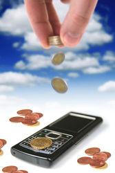 Пополнять мобильные телефоны Таджикистана можно новым способом