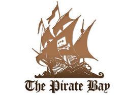 Объем содержимого The Pirate Bay сжали до 90-та мегабайт