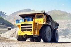 Китай хочет приватизировать МТЗ и БелАЗ