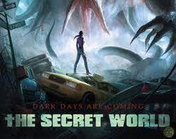 Загадочные подземелья The Secret World