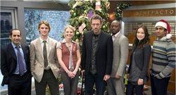 Продюсеры приняли решение закрыть сериал «Доктор Хаус»