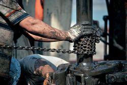 Где Греция будет искать нефть?