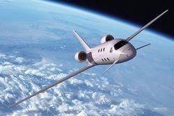 Кто станет первым космическим туристом в Украине?