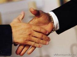 Рынок труда Литвы оживляется?