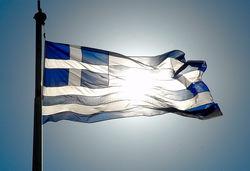 На дне греческого судна Maria L. найдены 400 кг кокаина