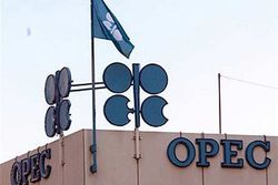 Стоит ли ОПЕК сокращать добычу нефти?