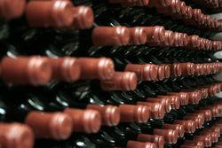 Россия открывает свой рынок для молдовских виноделов?