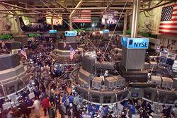 Из-за чего компании откладывают выход на биржу?