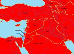 Война с Израилем? Какие еще беды ожидают Египет в ближайшие годы?