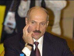 Лукашенко смилостивился над 9 осужденными за беспорядки 19 декабря