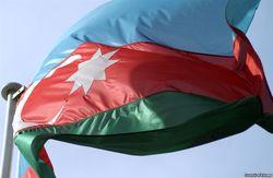 В Баку пройдет стартовое заседание азербайджанско-китайской рабочей группы