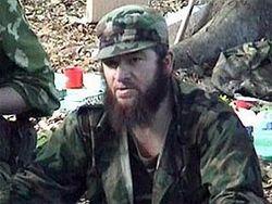 Кто спонсирует террористический «вилайет» в Кабардино-Балкарии?