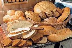 Почему в Армении не дешевеет хлеб?