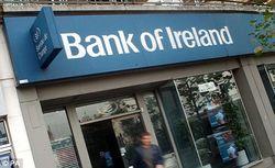 Почему рейтинг банков Ирландии падает?
