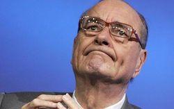 Суд над Жаком Шираком: какие тренды закладывает это событие в мире?