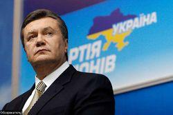 Во Львове задержан мужчина, грозивший убийством Януковичу
