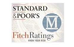 ООН намерена пресечь деятельность рейтинговых агентств