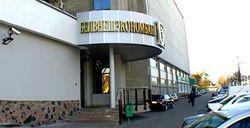 Белвнешэкономбанк предложил своим клиентам новые услуги