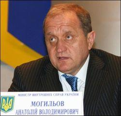 Кто предоставит отчет о событиях во Львове?