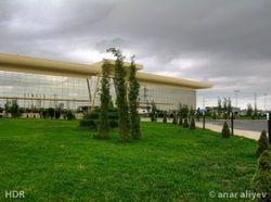 В Азербайджане соберутся ведущие производители пластмасс
