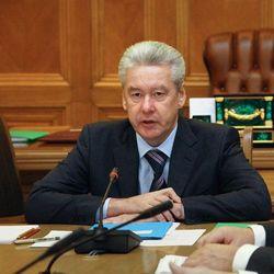 В Москве будет разработан новый порядок выдачи разрешений на застройку в центре города