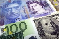 Будет ли 2-я волна кризиса в мире и ее влияние на курсы валют форекс