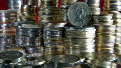 Как влияет понижение учетной ставки Банком Англии на курс фунта?
