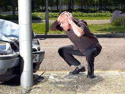 В Молдове стартовало Десятилетие безопасности дорожного движения