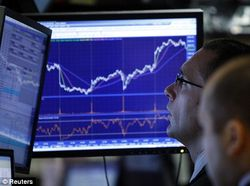 Реакция рынков на ликвидацию лидера «Аль-Каиды»: что ждать инвесторам?
