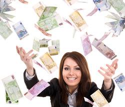 В каких брокерских компаниях можно получить бонусы за сделки?