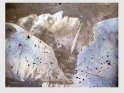 Что собою представляет неизвестное фото Шопена?