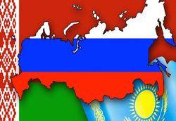 Вопрос о вступлении Киргизии в ТС будет решен уже в этом году
