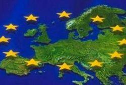 Как в ЕС намерены интегрировать Азербайджан в собственную транспортную инфраструктуру?