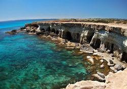 У Кипра понизился рейтинг по версии Fitch